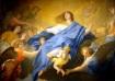 L'Assomption_de_la_Vierge,_Le_Brun