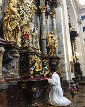 infant-of-prague-church